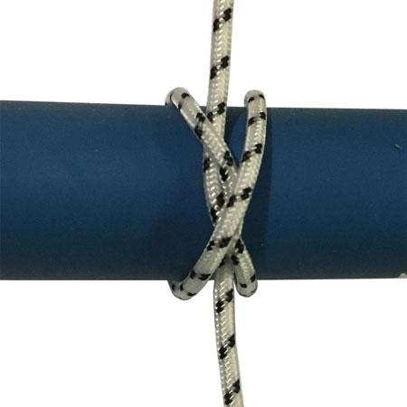 Constriktor Knot